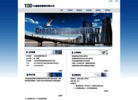 Ydd.com.cn thumbnail