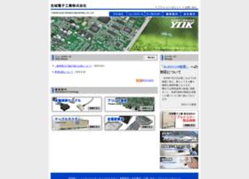 Ydkcom.co.jp thumbnail