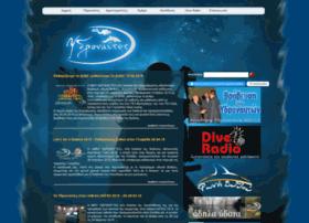 Ydronaftes.gr thumbnail