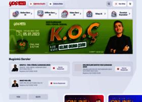 Yds.net thumbnail