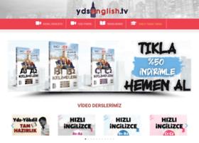Ydsenglish.tv thumbnail