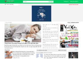 Ydvn.net thumbnail