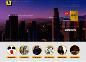 Yellowpages.vn thumbnail