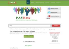 Yengas.com thumbnail