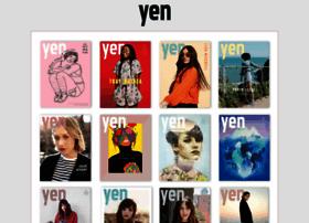 Yenmag.net thumbnail