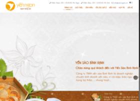 Yenngon.vn thumbnail