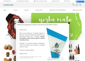 Yervita.pl thumbnail