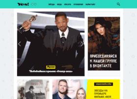 Yesmagazine.ru thumbnail