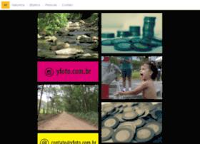 Yfoto.com.br thumbnail