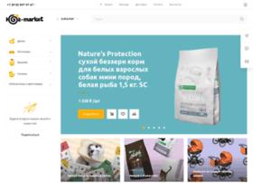 Yg-market.ru thumbnail