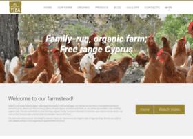 Ygea.farm thumbnail