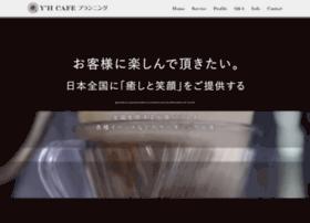 Yhcafe.net thumbnail