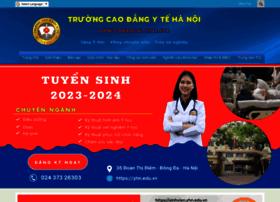 Yhn.edu.vn thumbnail