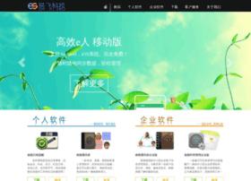 Yifeikeji.net thumbnail