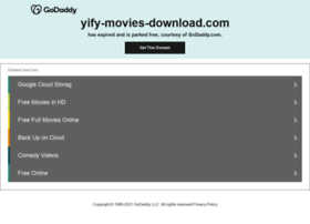 Yify-movies-download.com thumbnail