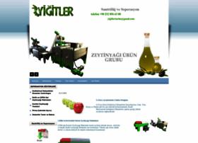 Yigitlertarim.com.tr thumbnail