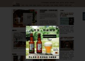 Yilan.com.tw thumbnail