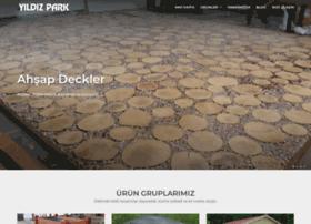 Yildizpark.net thumbnail