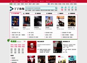 Yingyu001.cn thumbnail