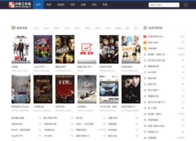 Yiqi999.cn thumbnail