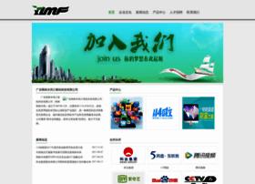 Ylmf.net thumbnail