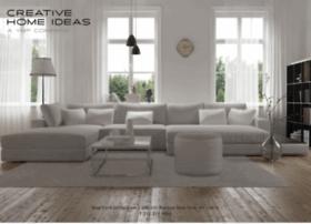 Creative Home Ideas. Ymfinc.com thumbnail