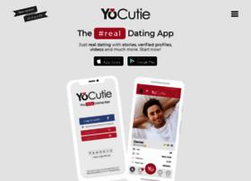 Yo Darling dating Gratis online dating Oregon