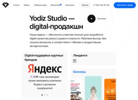 Yodiz.ru thumbnail