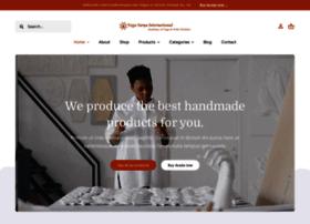 Yogasurya.in thumbnail