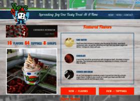 Yogurtbros.com thumbnail