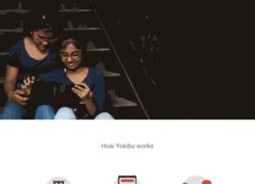 Yokibu.com thumbnail