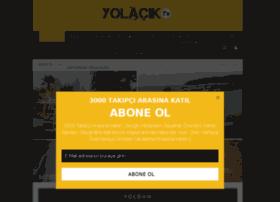 Yolacik.tv thumbnail