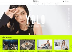 Yolo.style thumbnail