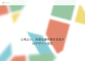 Yolx.co.jp thumbnail