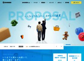 Yomiuri-johkai.co.jp thumbnail
