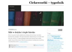 Yondaime.pl thumbnail