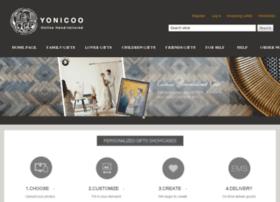 Yonicoo.net thumbnail