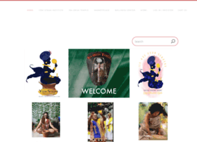 Yonisteaminstitute.com thumbnail