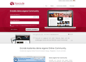 Yooco.de thumbnail