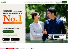 Youbride.jp thumbnail