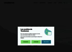 Youdemus.fr thumbnail