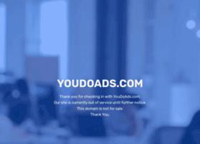 Youdoads.com thumbnail