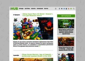 Youhtc.ru thumbnail