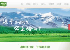 Youlidu.com.cn thumbnail