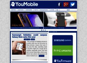 Youmobile.org thumbnail