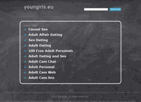 Youngirls.eu thumbnail