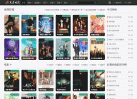 Youpic.com.cn thumbnail