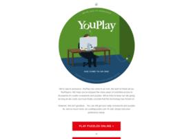 Youplay.com thumbnail