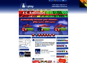 Youplayweplay.co.uk thumbnail