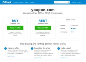 Youpon.com thumbnail